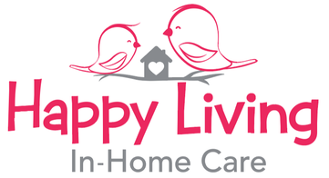 Happy Living In-home Care